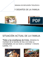 Realidades y Desafíos en la familia el mundo de hoy.pptx