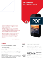SMart 4 Mini Manual_Vodafone 785