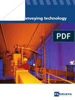 AirslideConveyingTechnology.pdf