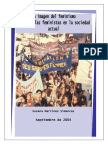 LaImagenDelFeminismoYLasFeministas-SusanaMartinezSimancas.pdf