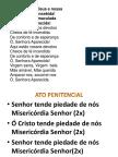 MISSA-DA-NOVENA-DE-APARECIDA-10-DE-novembro.pdf