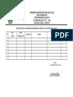 2.4.1.c. Bukti Pelaksanaan Program Pemeliharaan Peralatan Dan Prasarana UKM - Copy