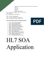 HL7SOA