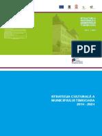 Printed_Cultural_Strategy timisoara.pdf