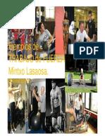 ejemplos-entrenamiento-fuerza.pdf
