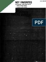 DISNEY FAVORITES - BOB LOWDEN.pdf
