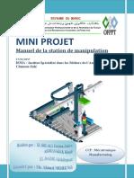 Mini Projet