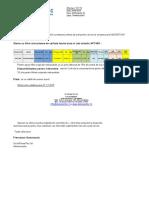 Oferta 87 Transimont Revizie GA75VSD 280415.pdf