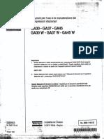 Compressore GA37001.pdf