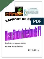 Rapport de stage 1ere MSP.docx