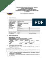Silabo 2017.B-Ventiladores y Compresores