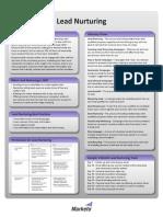 LeadNurturing-cheatsheet2-10