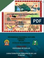 CAPITULO 1 - Nuevo.pdf