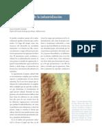 14-paisajes_industrializacion