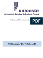aula 14- validação de processos.pptx