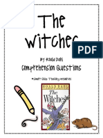 the-witches.pdf
