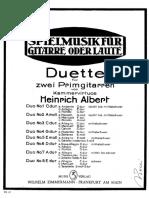 Albert_duo no 5.pdf