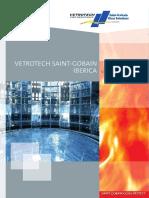 Vetrotech (Vidrio Fuego)
