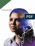 Dubai Prospectus