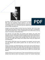 KIMIA-biografi Ilmuan Kimia