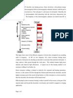 Induction Heating Basics.pdf
