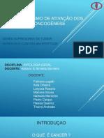 (1)Patologia Geral Itala
