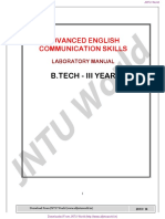 AELCS Lab Manual.pdf