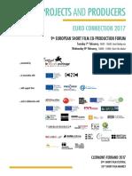 Euro Connection 2017