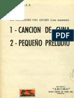 Ayala_cancion y preludio.pdf