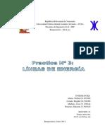 lineas de energia (3).docx