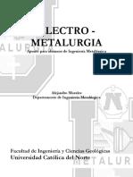 ELECTROMETALURGIA ALEJANDRO MORALES.docx