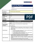 Activity Report_Monev PMDT Jayapura (AutoRecovered Asli)