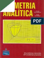 Geometria_Analitica_-_Steinbruch_e_Winterle_0.pdf