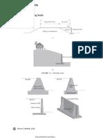 Earth Pressure Theory.pdf