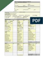 formulario_rescisao_2013
