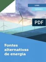 Fontes Alternativa de Energia_kroton