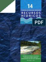 14-Recursos_Hidricos