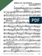 312272667-American-Graphity-03-Oboe.pdf
