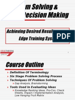Edge+Problem+Solving