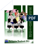 2011PY_Education and Culture