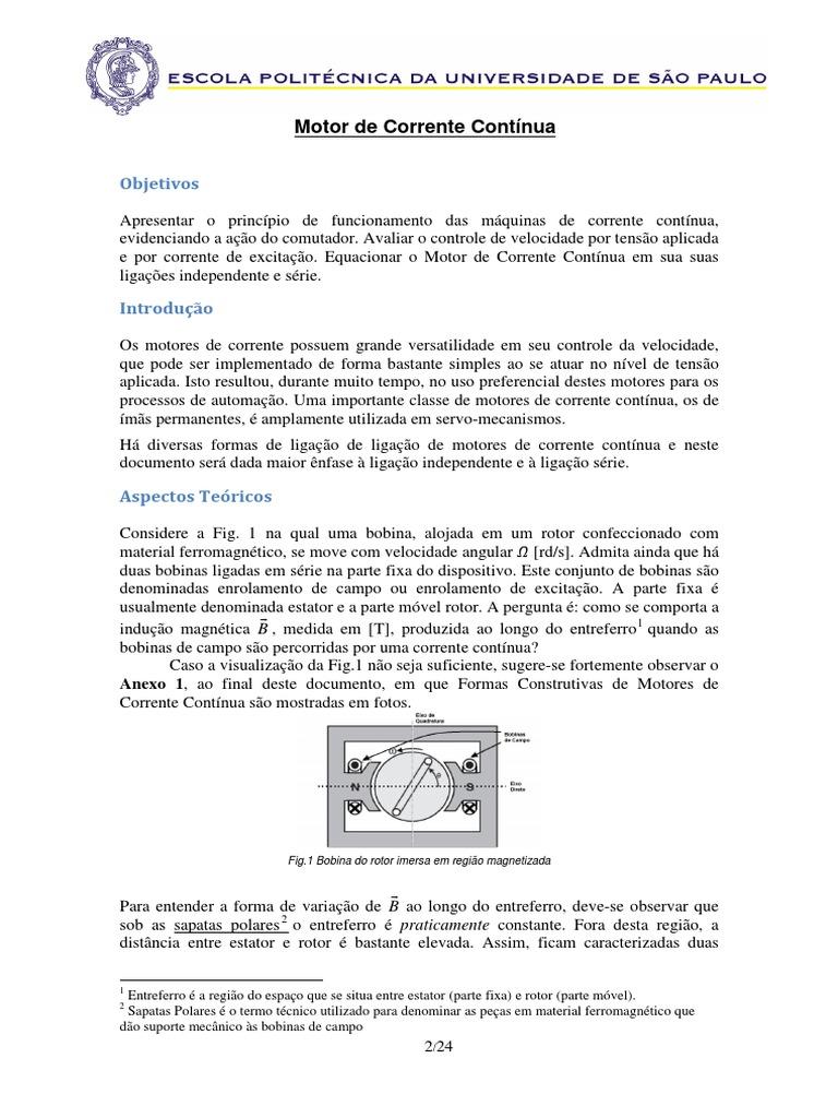 13ad82ae6c9 MCC Resumo