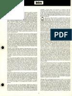 ASLv1 Rulebook