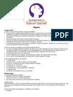 2-Migraine_Spanish (1).pdf