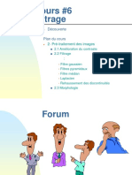 filtrage_Cours6.ppt