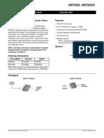 MOSFET_HRF3205_55V_100.0A_9mO_Vth4.0_TO-220AB.pdf