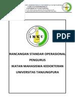 IMKU - SOP pengurus 2014-2015.docx