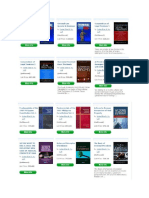 Philippine Law Books Authored by Judge Eliza B. Yu, LLM, DCL