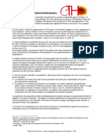 plantes-melliferes-abeilles (2).pdf