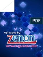 Vector Control Of Ac Drives Pdf