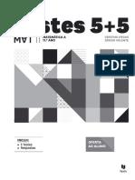 Testes 5   5 11ºano MAT11.pdf